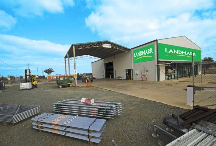 29 Saleyards Road Parkes NSW 2870 - Image 1
