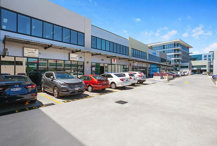 F123/24-32 Lexington Drive Bella Vista NSW 2153 - Image 1