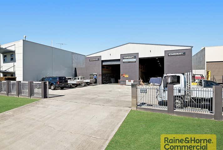 353 MacDonnell Road Clontarf QLD 4019 - Image 1