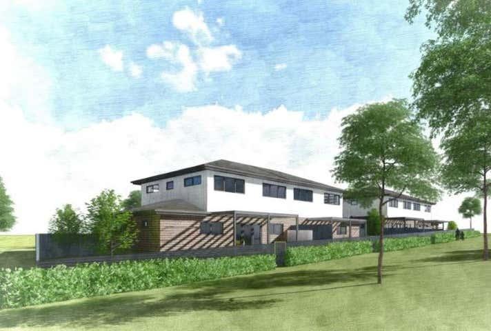 Weetangera Development Site, 1 Gibbes Place Weetangera ACT 2614 - Image 1