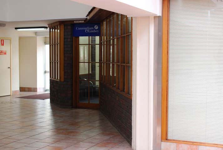 Suite 8 & 11, 28 Bell Street Toowoomba City QLD 4350 - Image 1