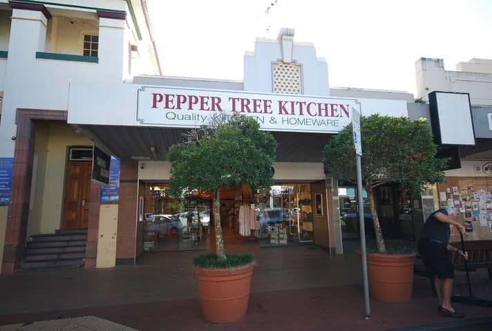 70-72 Magellan Street Lismore NSW 2480 - Image 1