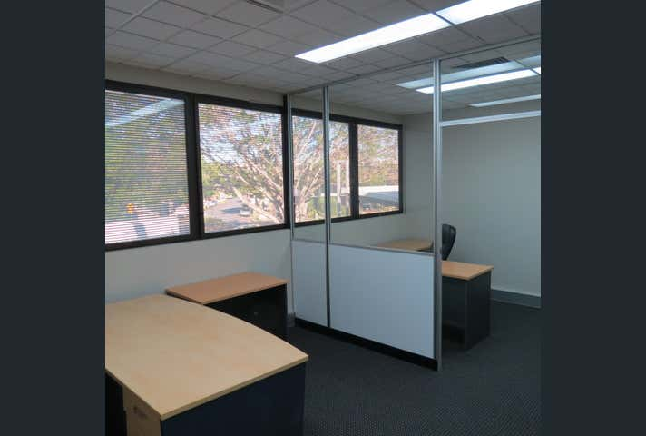 Suite 3.14, 433 Logan Road Greenslopes QLD 4120 - Image 1