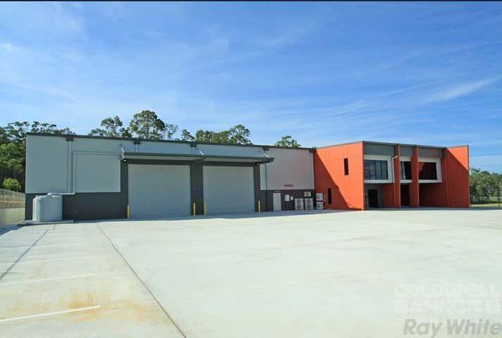 85 Corymbia Place Parkinson QLD 4115 - Image 1