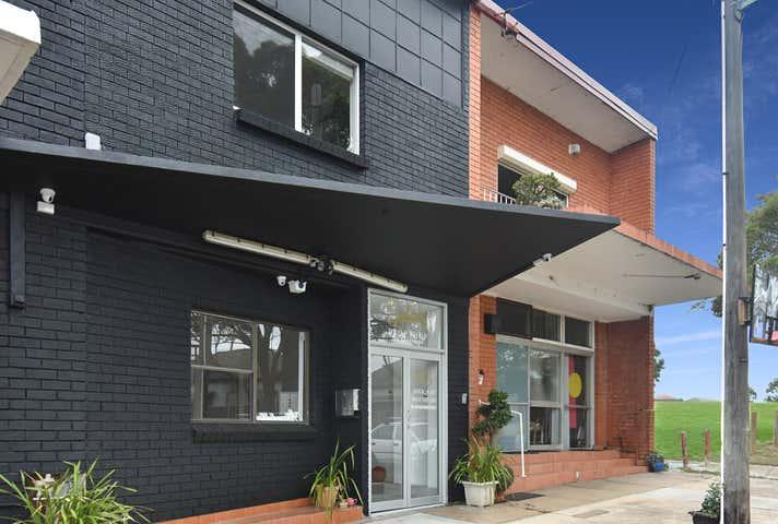 93 Avoca Street, Yagoona, NSW 2199