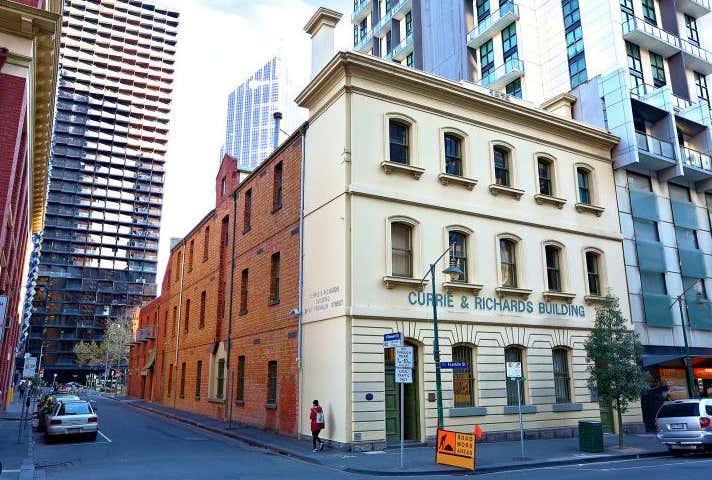 Lot 2, Lot 2/79-81 Franklin Street Melbourne VIC 3000 - Image 1