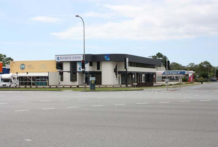 First Floor, 2023 Sandgate Road Virginia QLD 4014 - Image 1
