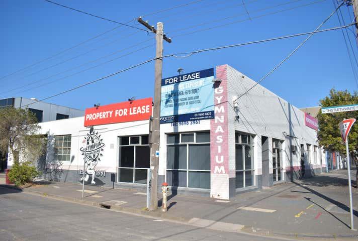 139-145 Montague Street South Melbourne VIC 3205 - Image 1