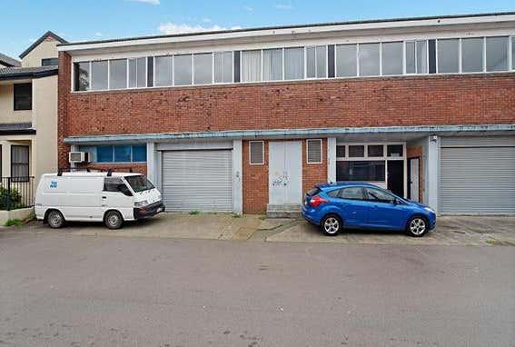 Unit A/25-31 Bishopsgate Street Wickham NSW 2293 - Image 1