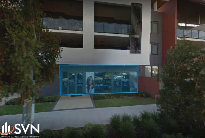 Unison on Tenth, 5/2 Tenth Avenue Maylands WA 6051 - Image 1