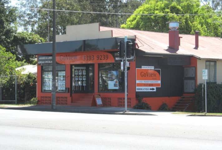 1446 Wynnum Road Tingalpa QLD 4173 - Image 1