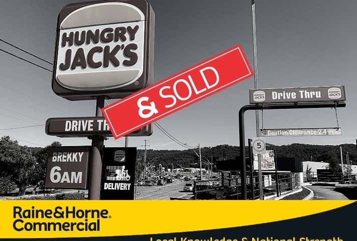 3/57 Central Coast Highway West Gosford NSW 2250 - Image 1