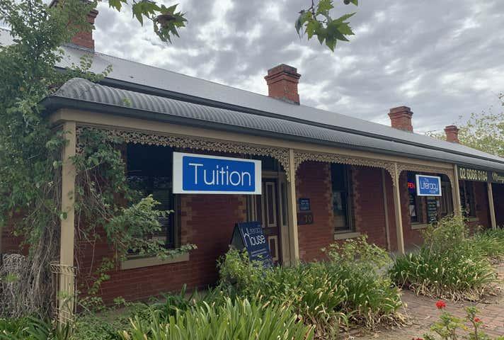 470 Swift St Albury NSW 2640 - Image 1