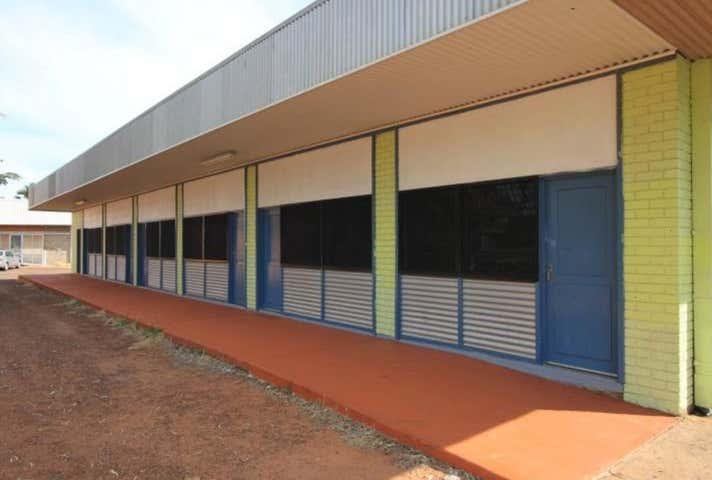 12 Cottontree Avenue Kununurra WA 6743 - Image 1