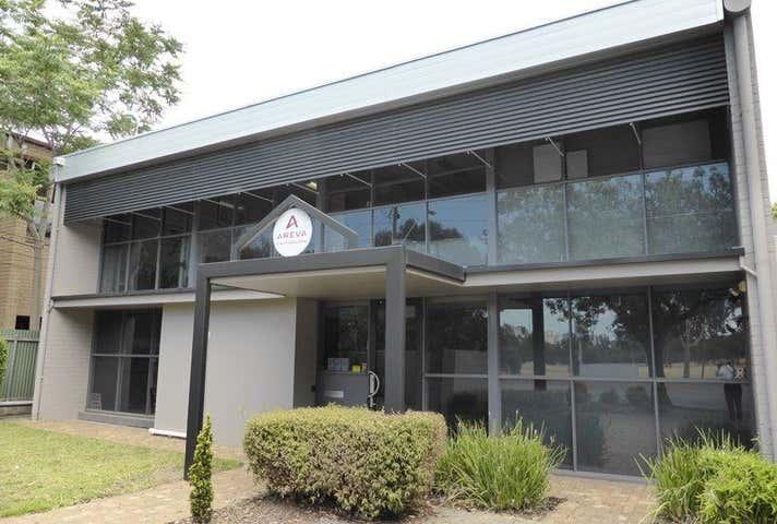 68 Greenhill Road Wayville SA 5034 - Image 1
