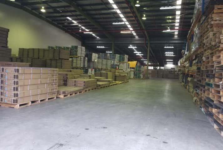 2-12 Tennyson Road Gladesville NSW 2111 - Image 1
