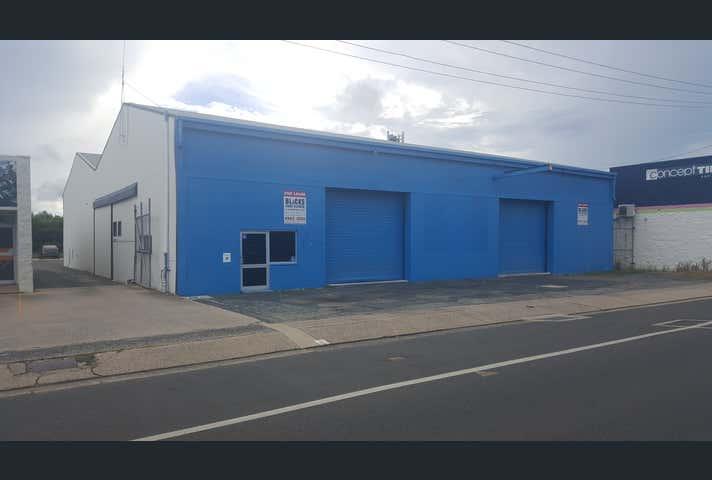 35 Evans Av North Mackay QLD 4740 - Image 1