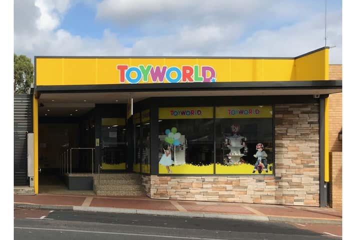 Shop 1, 144 Bussell Highway Margaret River WA 6285 - Image 1
