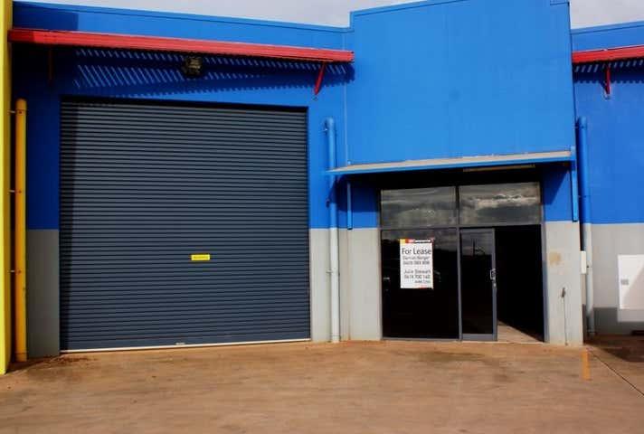 Unit 6, 47 Ball Street Drayton QLD 4350 - Image 1