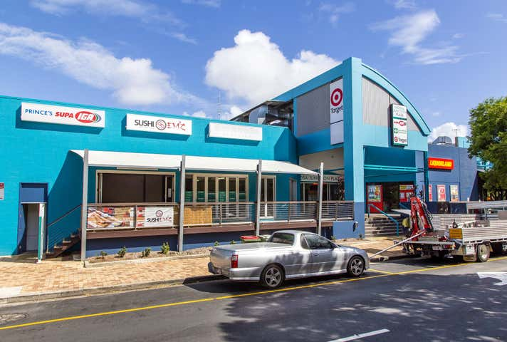 Commercial Real Estate & Property For Lease in Australia Pg 135