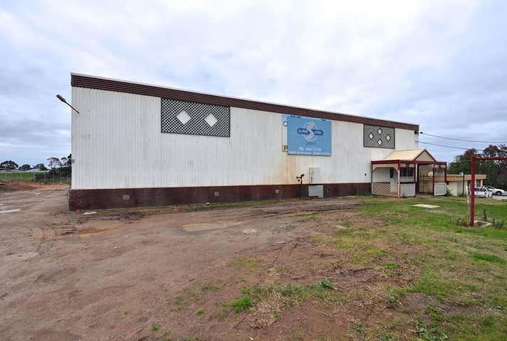 120 Holmes Road North Bendigo VIC 3550 - Image 1