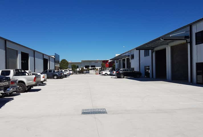 52 Ron Parkenson Crescent Bells Creek QLD 4551 - Image 1