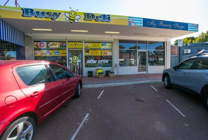 1A Barker Avenue Como WA 6152 - Image 1