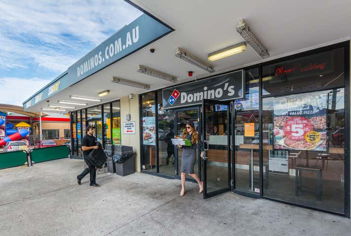 45 Princes Highway Figtree NSW 2525 - Image 1