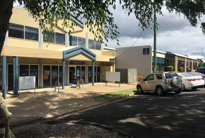 1/22 Woongarra Bundaberg Central QLD 4670 - Image 1