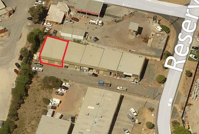 5, 37 Reserve Drive, Greenfields, WA 6210