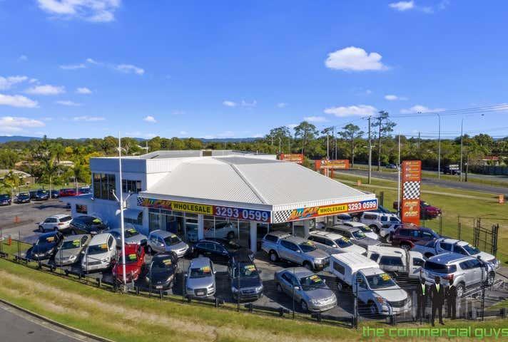 455 Anzac Ave Kippa-Ring QLD 4021 - Image 1