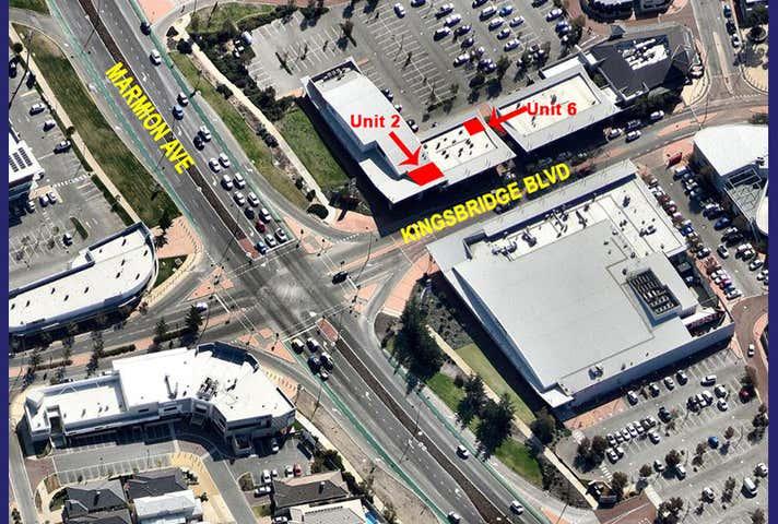 Marmion Ave Kingsbridge Bvd Butler WA 6036 - Image 1