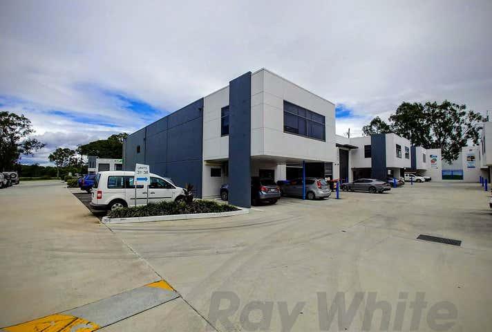 38/1631 Wynnum Road, Tingalpa, Qld 4173
