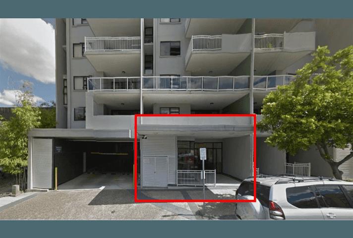 Zen, 40/11 Manning Street, South Brisbane, Qld 4101