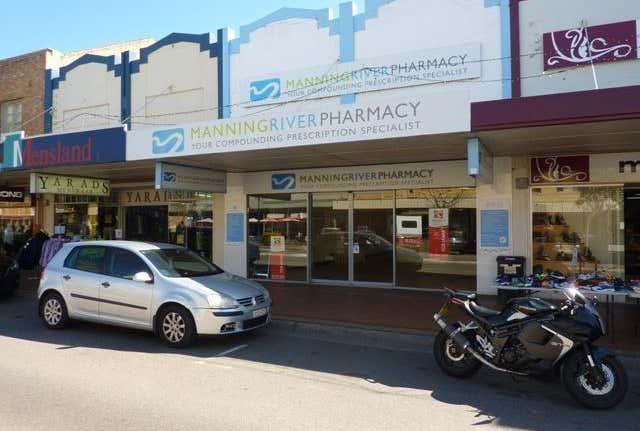 191 Victoria Street Taree NSW 2430 - Image 1