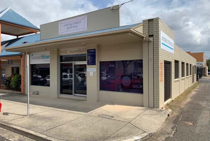 3/1a King Street Grafton NSW 2460 - Image 1