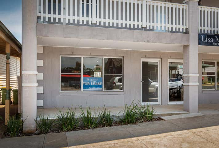 Shop 1, 74 MAIN STREET Gembrook VIC 3783 - Image 1