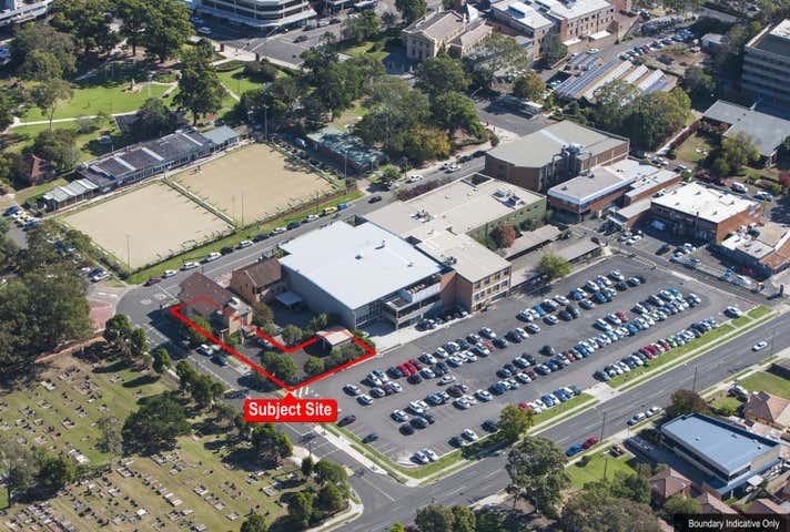 14 Browne Street Campbelltown NSW 2560 - Image 1