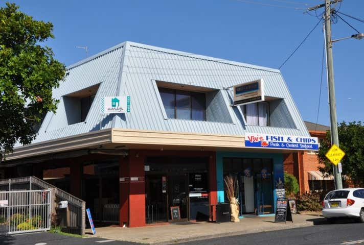 7/70 First Avenue Sawtell NSW 2452 - Image 1