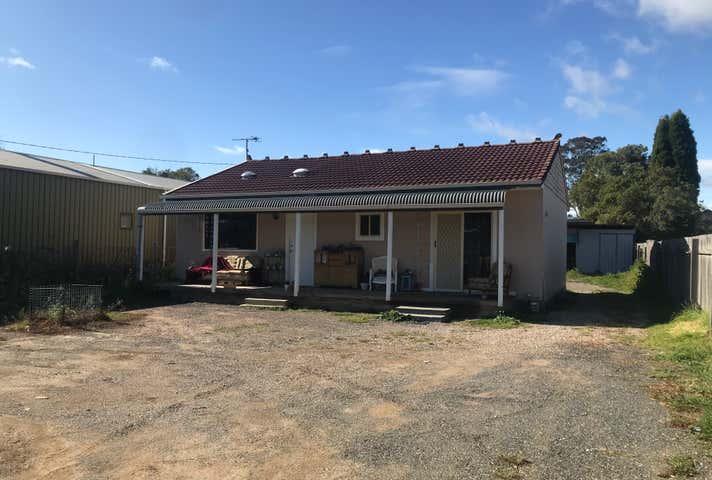 8 Loftus Street Bowral NSW 2576 - Image 1