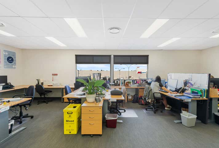 newest collection 9294c 8f7ec Shop & Retail Property For Sale in Mount Buffalo, VIC 3740