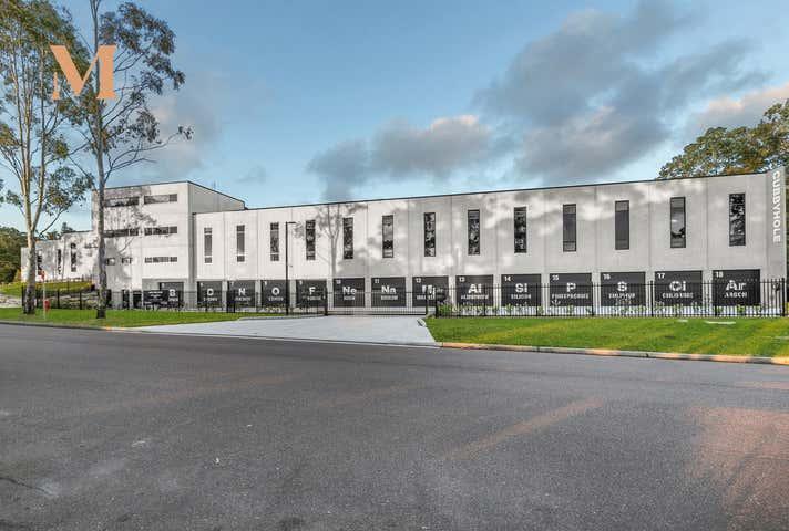 12/2 Warren Road Warnervale NSW 2259 - Image 1