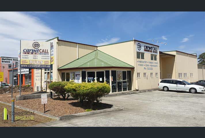 48 Pickering Street Enoggera QLD 4051 - Image 1