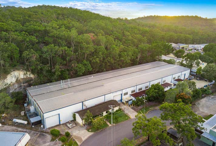 76  Pentex Street Salisbury QLD 4107 - Image 1