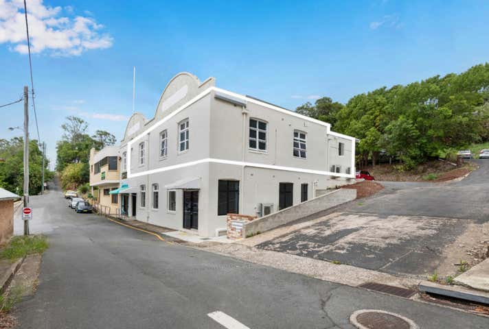 Suite 5/13-17 Church Lane Murwillumbah NSW 2484 - Image 1
