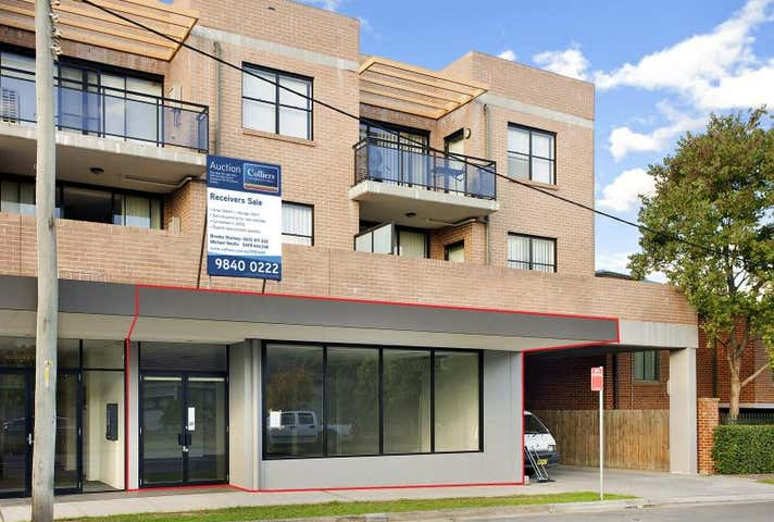 32/1-3 Kleins Road Northmead NSW 2152 - Image 1