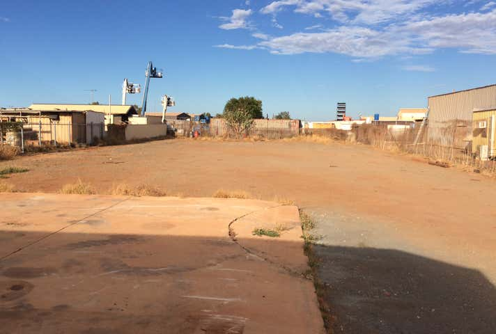 1518 Pyramid Road Karratha Industrial Estate WA 6714 - Image 1