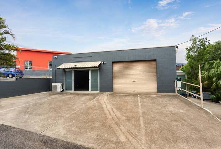 1/2 Chapple Street Gympie QLD 4570 - Image 1