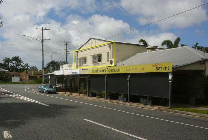 85-89 Kent Rd Wooloowin QLD 4030 - Image 1