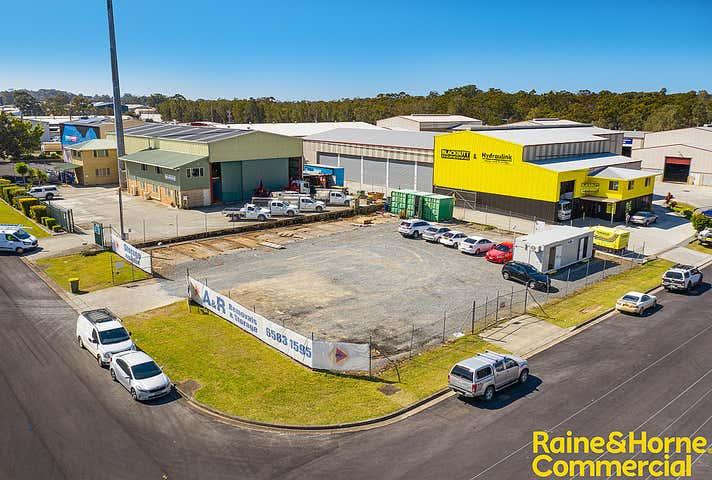 (S), 58 Jindalee Road Port Macquarie NSW 2444 - Image 1